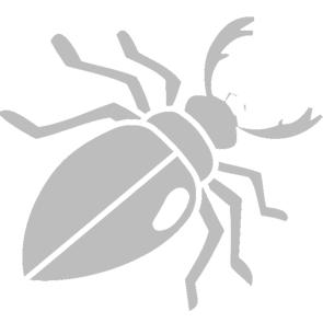 Eliminar Virus Rootkit en Zona Sur
