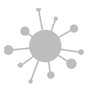 Informatico para eliminar un virus en Zona Sur