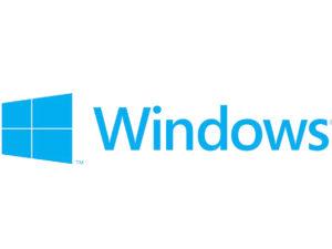 cambiar de windows en Zona Sur